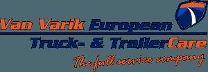 "Van Varik ""Truck & Trailer Techniek"""