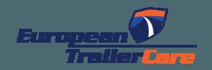 European Trailer Care