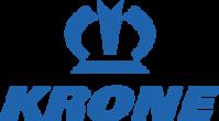 Service partner KRONE